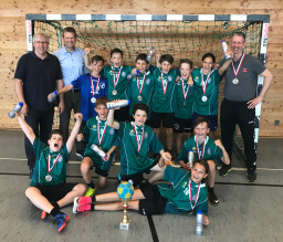 Mini-Handball_Schulcup_2018